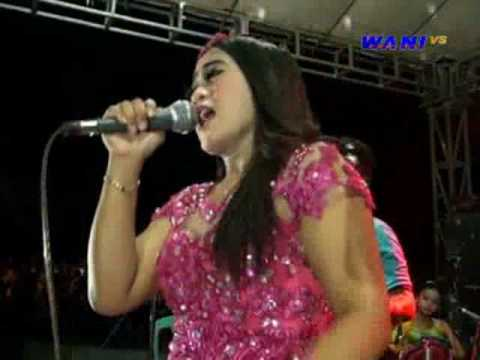 ALIFSTA Kau Tetap Kusayang Shela Haryati Feat OMBE
