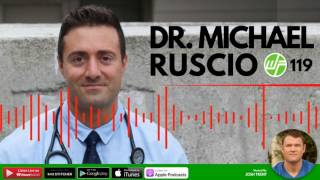 HOW ACCURATE ARE PARASITE TESTS? | Dr. Michael Ruscio
