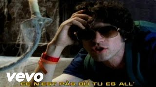 Watch Super Furry Animals International Language Of Screaming video