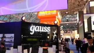 Светодиодные светильники купить(Выставка светодиодного оборудования. www.econtech.ru., 2013-11-28T12:49:09.000Z)