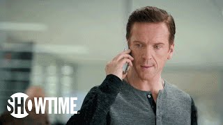 Billions | 'Everyone Here Is On Notice' Official Clip | Season 1 Episode 8