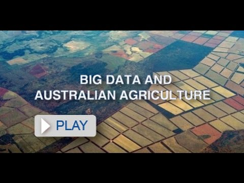 Research Report: The Implications of Digital Agriculture and Big Data for Australian Agriculture