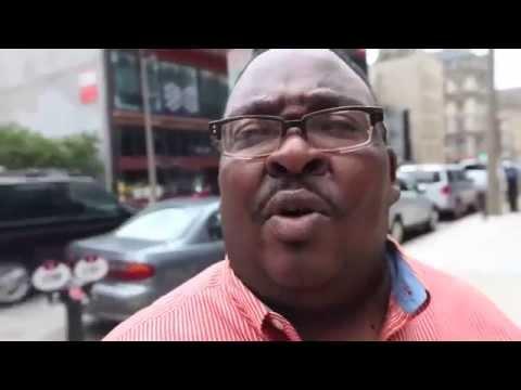 Reaction to the Bucks hiring Jason Kidd