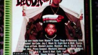 Master P: I Got Da Hookup (1998)
