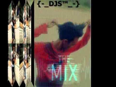 { DJ SuWaM™ } - Special Deq Fika RE-EDIT 2014