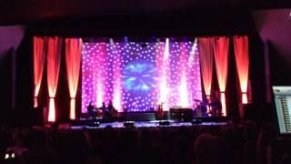 """Heartstrings"" fiddle solo from Women Of Ireland, USA"