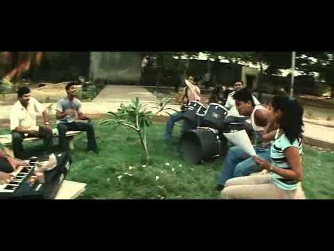 Ayyapa Song by Boys...