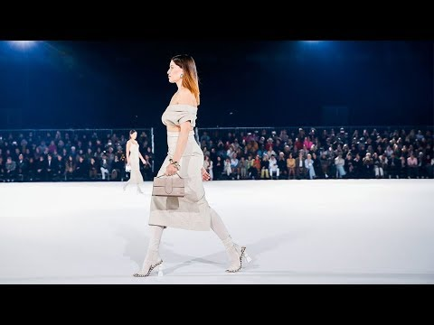 Jacquemus | Fall Winter 2020/2021 | Full Show