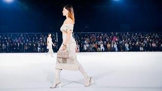 Jacquemus | Fall Winter 2020/2021 | Full Show