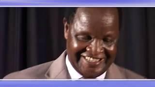 Machanic Manyeruke Ndofara Remix.mp3