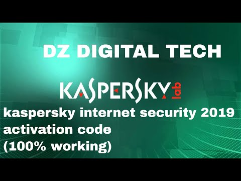 activate-kaspersky-internet-security-2019-for-lifetime-(100%-working)