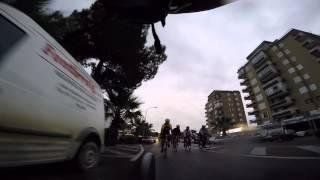 Mallorca 312 2016