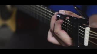 VERSACE ON THE FLOOR - Bruno Mars (Cover by Kristel Fulgar)