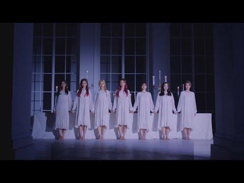 Dreamcatcher (드림캐쳐) 'PIRI' (피리) MV