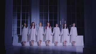 Download lagu Dreamcatcher PIRI MV MP3