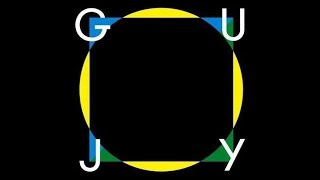 Guy J - All The Way - III