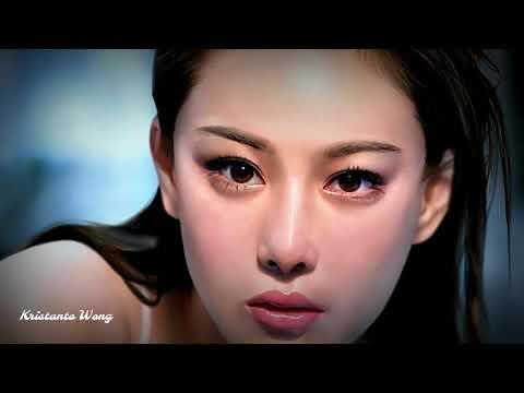 You Mei You Ren Gao Su Ni 有沒有人告訴你 - 鐘明秋 Zhong Ming Qiu - Adakah Orang Yang Bilang Padamu?