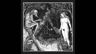 Black Monolith - Victims & Hangmen