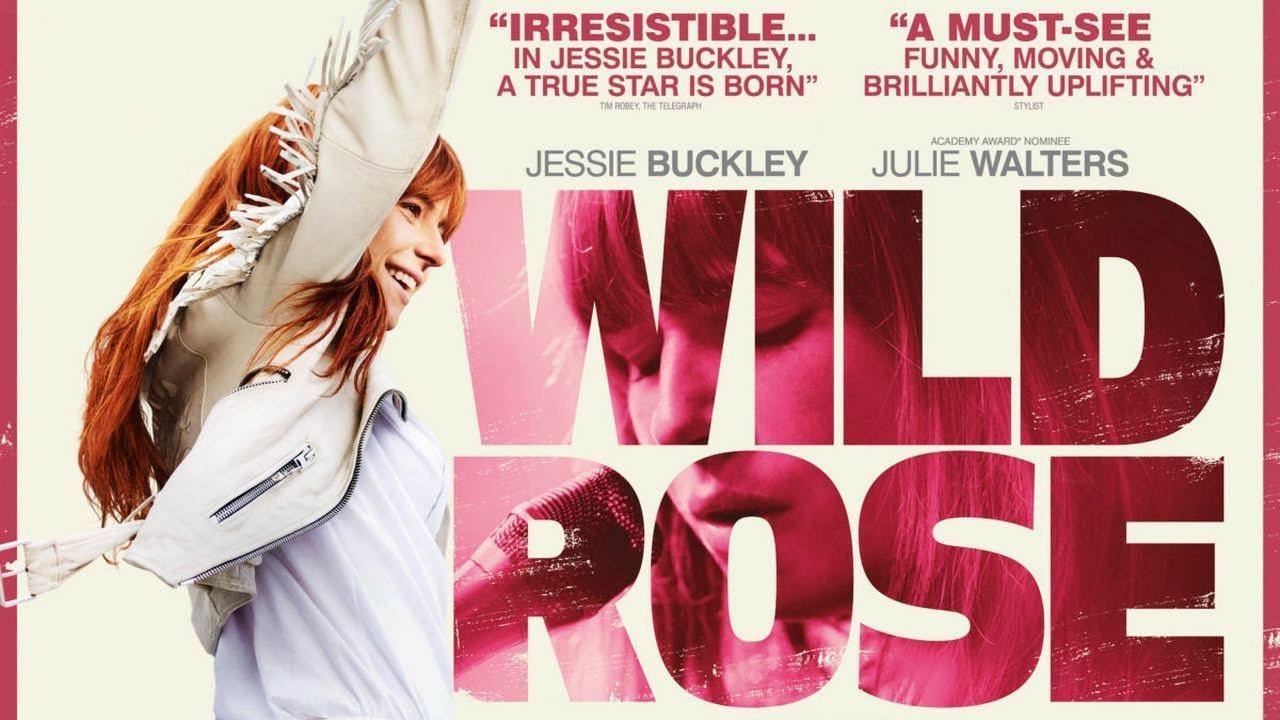 Wild Rose Soundtrack Tracklist | Wild Rose (2019) - YouTube