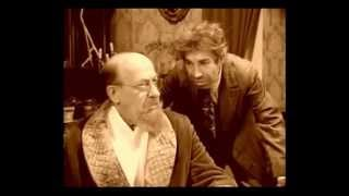 Отрывок из фильма Собачье сердце ,- Шариков о правах.