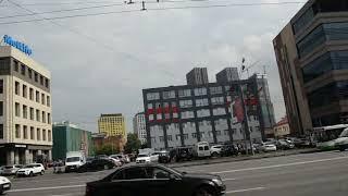видео Бизнес-центр Z Plaza | Z Plaza Center | Москва, ул.Бутырская 62 | Продажа и аренда офисных помещений