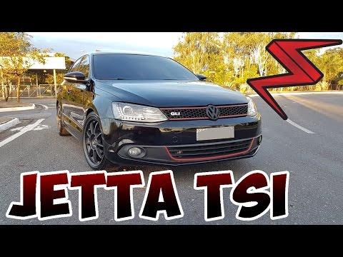 Teste 0 200 JETTA TSI STG 2 BY SERRANO MOTORSPORT A3 AUTOMOTIVE BRASIL