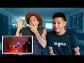GAYS REACT TO LADY GAGA SUPER BOWL HALFTIME SHOW! (2017)