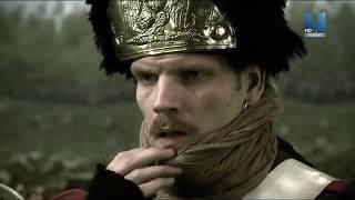 Война 1812 г  Наполеон   Сражение на Березине  Документальный Фильм   New Best