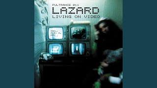 Living on Video (Original Club Mix)