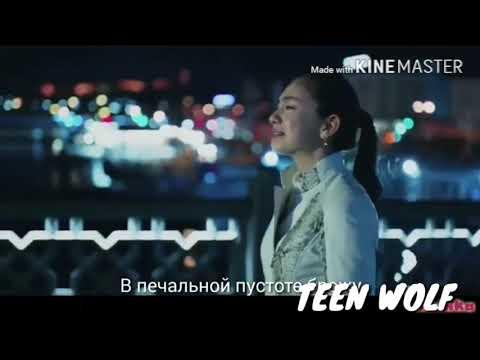 Шон Мс гиря кн в новым клипе