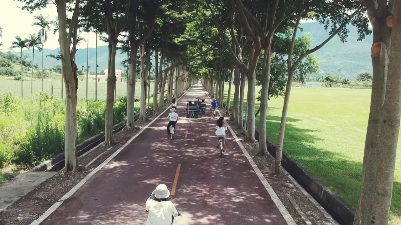 「龍田騎單車」的圖片搜尋結果