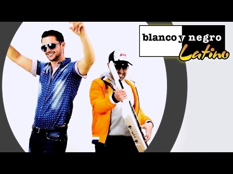 Baby Noel & O.C. - Tu Tu Tu (Gipsy Rumba) Official Lyric Video