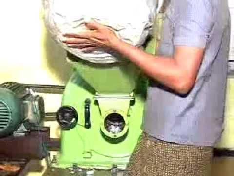 COCONUT MILK MACHINES 0091 9894039529 (INDIA)