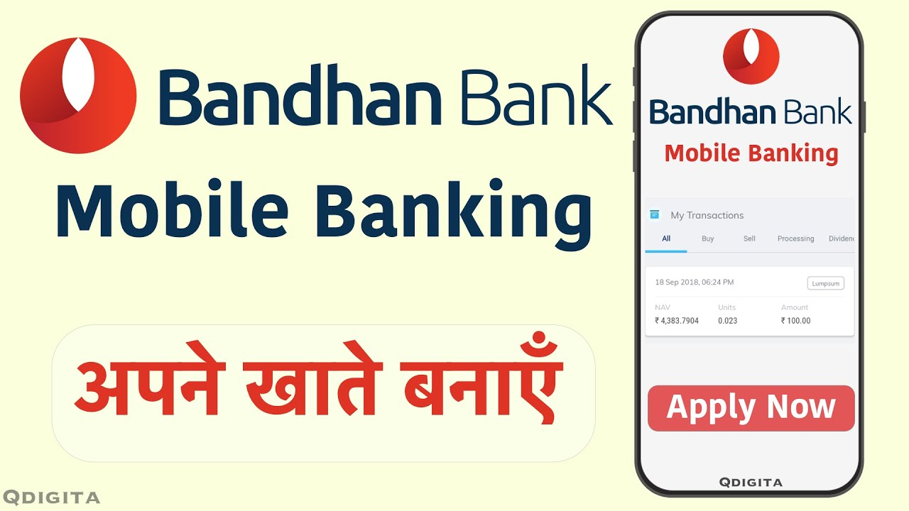 mobile bankig Mobile banking is a service provided by a bank or other financial institution that allows its customers to conduct financial transactions remotely using a mobile device such as a smartphone or tablet.