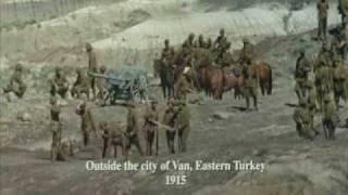 видео: Zoravar Andranik