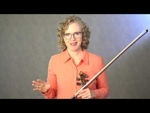 beginning-violin-lessons:-8-things-i-wish-someone-had-told-me-when-i-first-learned-to-play-violin