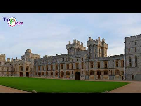 top-5-royal-palaces-and-castles-in-europe