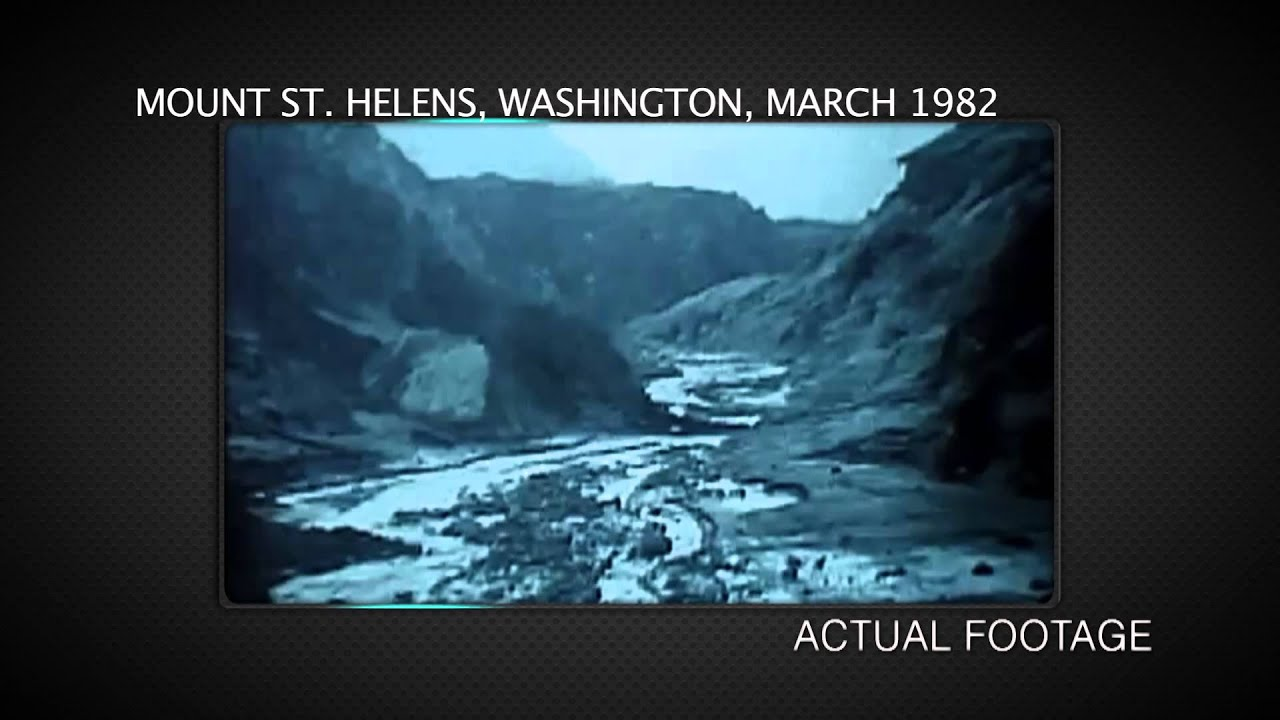 How long did it take to form Grand Canyon? - YouTube
