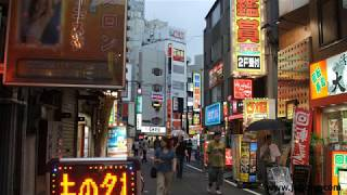 일본유학생활 #4-1 …
