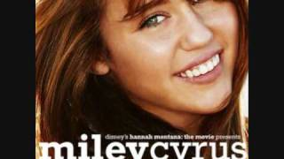 The Climb - Hannah Montana {STUDIO VERSION DOWNLOAD & LYRICS}