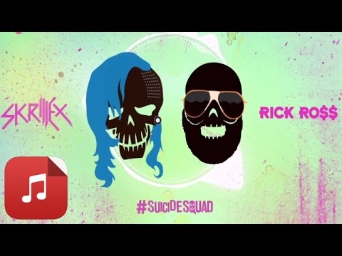 Skrillex Rick Ross Purple Lamborghini Mp3 Download Youtube