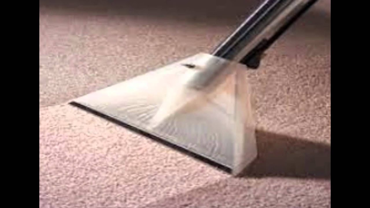 Clean Touch Carpet Cleaning Venice 310 818 4894 Or 589 4218
