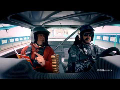 Top Gear S23