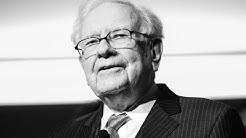 CNBC's Becky Quick interviews Warren Buffett (2/25/19)