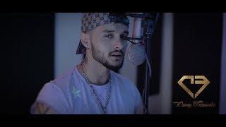 Vivo Pensando En Ti - Felipe Peláez ft. Maluma [Cover - Danny Fernandez]