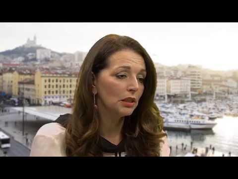 """Valérie Boyer est l'invitée du """"CityPost Politique"""""""