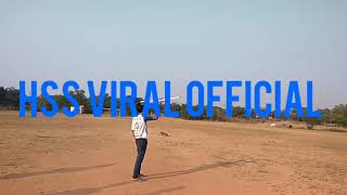 Drone flying in the sky || how to fly drone  || Drone championa
