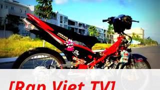 [Rap Viet TV] Việt Nam Raccing Boy 2017 [Rap Viet TV]