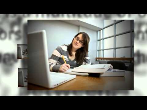 Online Bachelor Degrees