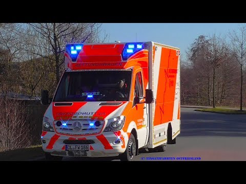 [neue-generation]-neuer-rtw-berufsfeuerwehr-oldenburg